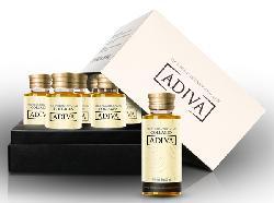 Collagen Adiva Giá TỐT - Nước Uống Collagen ADIVA Làm Đẹp Da