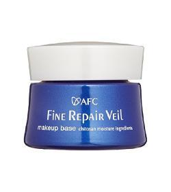 Kem lót Afc Fine Repair Veil - siêu phẩm make up cho làn da dầu