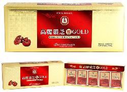 Cao Linh Chi Gold Nhập Khẩu Hàn Quốc hợp 5 lọ