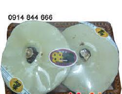 Nấm linh chi Hàn Quốc 2 tai/kg loại hảo hạng