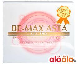 Be max asta- viên uống trị nám hàng đầu tại Nhật Bản