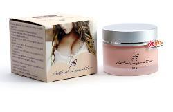Kem nở ngực Best Breast Enlargement Cream USA chính hãng