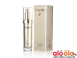 Tinh chất nhau thai cừu chantelle Facial Treatment Essence 30ml