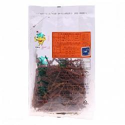 Rễ thiên sâm Hàn Quốc 300g Daedong - Món quà ý nghĩa cho sức khỏe