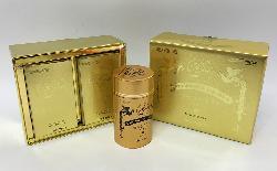 Đông trùng hạ thảo Hanil hộp vàng cao cấp