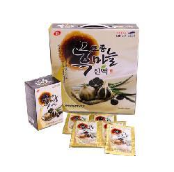 Nước Tỏi Đen Hàn Quốc Kangwha 70ml x 30 Gói