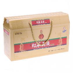 Nước hồng sâm gói Daedong 80ml x 30 gói