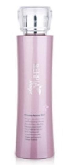 Nước hoa hồng Amino Graisset giúp ngăn ngừa lão hóa da