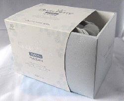 Nước Uống Trắng Da Snow White 350000mg Placenta Nhật Bản Mẫu Mới Nhất