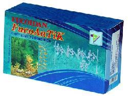 Fucoidan FucoAntiK chiết xuất từ rong biển chính hãng Việt Nam