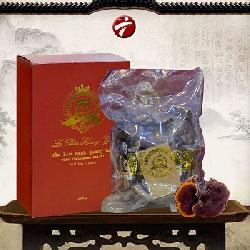 Nấm Lim Xanh Quảng Nam Lê Phúc Hoàng Gia 200g Cao Cấp Thượng Hạng