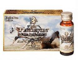 Nhau thai ngựa Plaenzyme Extra Professional Esthe Pro Labo dạng nước uống