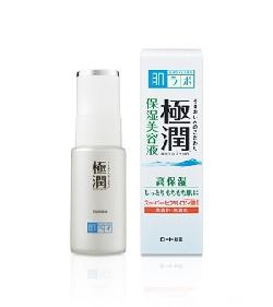 Tinh chất Hada Labo Gokujyun Super Hyaluronic Acid Hydrating Essence 30ml