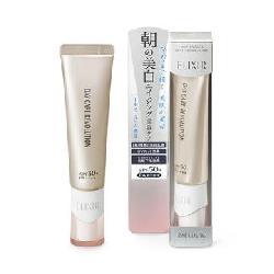 Kem dưỡng ngày Shiseido Elixir White Day Care Revolution