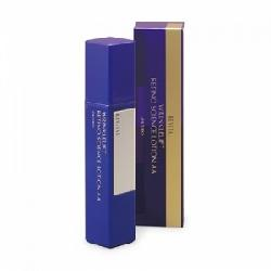 Huyết thanh chống lão hóa Shiseido Wrinklelift Retino Science Lotion AA