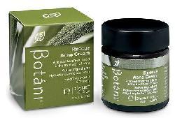 Kem giảm mụn hữu cơ Botáni Rescue Acne Cream 30g xuất xứ Úc