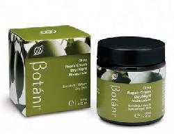 Kem Olive dưỡng ẩm ngày và đêm – Olive Repair Cream Day & Night Moisturiser 120g