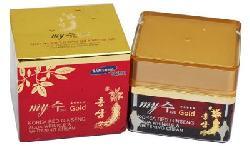 Kem hồng sâm My Gold dưỡng trắng da chống nhăn Hàn Quốc