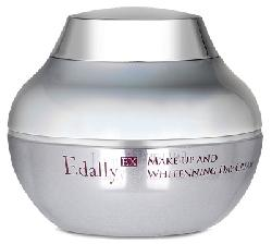 Kem trang điểm và dưỡng trắng ban ngày Edally Ex – Make Up And Whitenning Day Cream