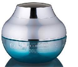 Kem Dưỡng Cung Cấp Khoáng Chất Edally Luxury Aqua Cream Hàn Quốc