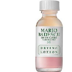 Mario Badescu Drying Lotion - Lotion trị mụn hiệu quả của Mỹ