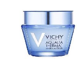 Gel Dưỡng Ẩm Vichy Aqualia Thermal Mineral Water Gel Tốt Nhất Hiện Nay