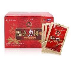 Tinh Chất Hồng Sâm Hàn Quốc Korean Red Ginseng Giryeokbo 30 Gói