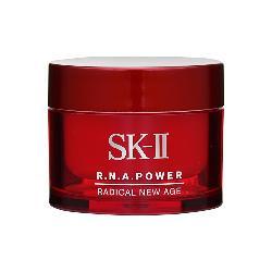 Kem dưỡng chống lão hóa SKII R.N.A Power Radical New Age 15g