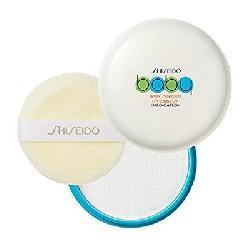 Phấn Rôm (Phấn Phủ) Shiseido Baby Powder 50 Gr Nhật Bản