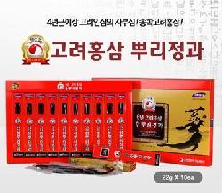 Hồng Sâm Củ Tẩm Mật Ong Songhak Hàn Quốc Chính Hãng Mẫu Mới 2018