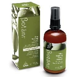Sữa rửa mặt Botani Olive Soothing Cream Cleanser 100ml