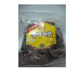 Nấm Linh Chi Đỏ Núi Đá Hảo Hạng Hàn Quốc 1kg Bồi Bổ Sức Khỏe