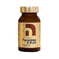 Fucoidan 3 Plus Tăng Hệ Miễn Dịch Cho Bệnh Nhân Ung Thư Số 1 Hiện Nay
