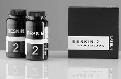 Collagen Label N - Reskin 2 Đức Giảm Nếp Nhăn Da Trắng Mịn Tự Nhiên