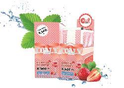 Bột Uống Colly Collagen 6500mg Của Thái Lan Mẫu Mới Giá Tốt Nhất
