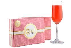 Bột uống Colly Collagen 10000mg của Thái Lan