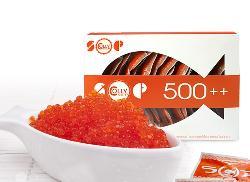 Viên Uống Colly Sop 500++ Của Thái Lan Chính Hãng Giá Rẻ Nhất