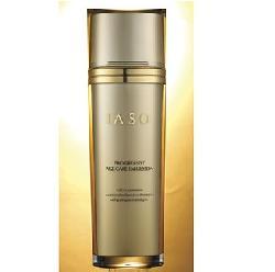 Sữa dưỡng chống lão hóa da IASO Progressive Age Care Emulsion Hàn Quốc