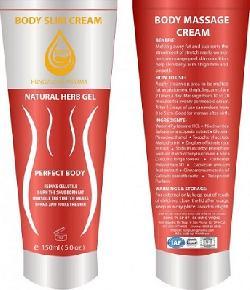 Kem Tan Mỡ Body Slim Cream Bifa 150ml Chính Hãng Giá Tốt Nhất