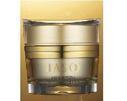 Kem dưỡng ngăn ngừa lão hóa IASO Progressive Age Care Cream Hàn Quốc