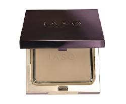 Phấn phủ siêu mịn IASO Cover Veil Pact SPF35 PA++