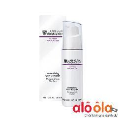 Tinh chất trị mụn và kiểm soát dầu - Normalizing Skin Complex 30ml