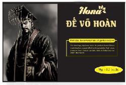 Đế Võ Hoàn – Viên Hỗ Trợ Tăng Cường Sinh Lý Nam Mẫu Mới Giá Tốt
