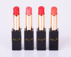 Son môi Collagen Edally – Collagen Ampoule Lipstick nồng nàn quyến rũ