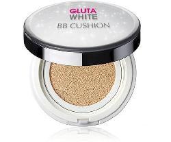 Phấn nước trang điểm Gluta White – BB Cushion Gluta White