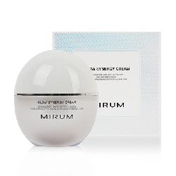 Kem trị nám tàn nhang trắng da Mirum Glow Synergy Cream Hàn Quốc