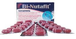 Bi – Nutafit – Tăng cường sức đề kháng, hỗ trợ phòng chống ung thư