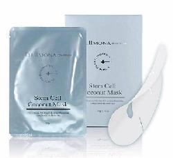 Mặt nạ tế bào gốc Bellmona Stem Cell Coconut Mask Hàn Quốc