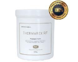 Kem Massage Thermarex RF MTC Skin Hàn Quốc
