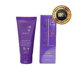 Kem chống nắng Blemish Balm MTC Skin Hàn Quốc
